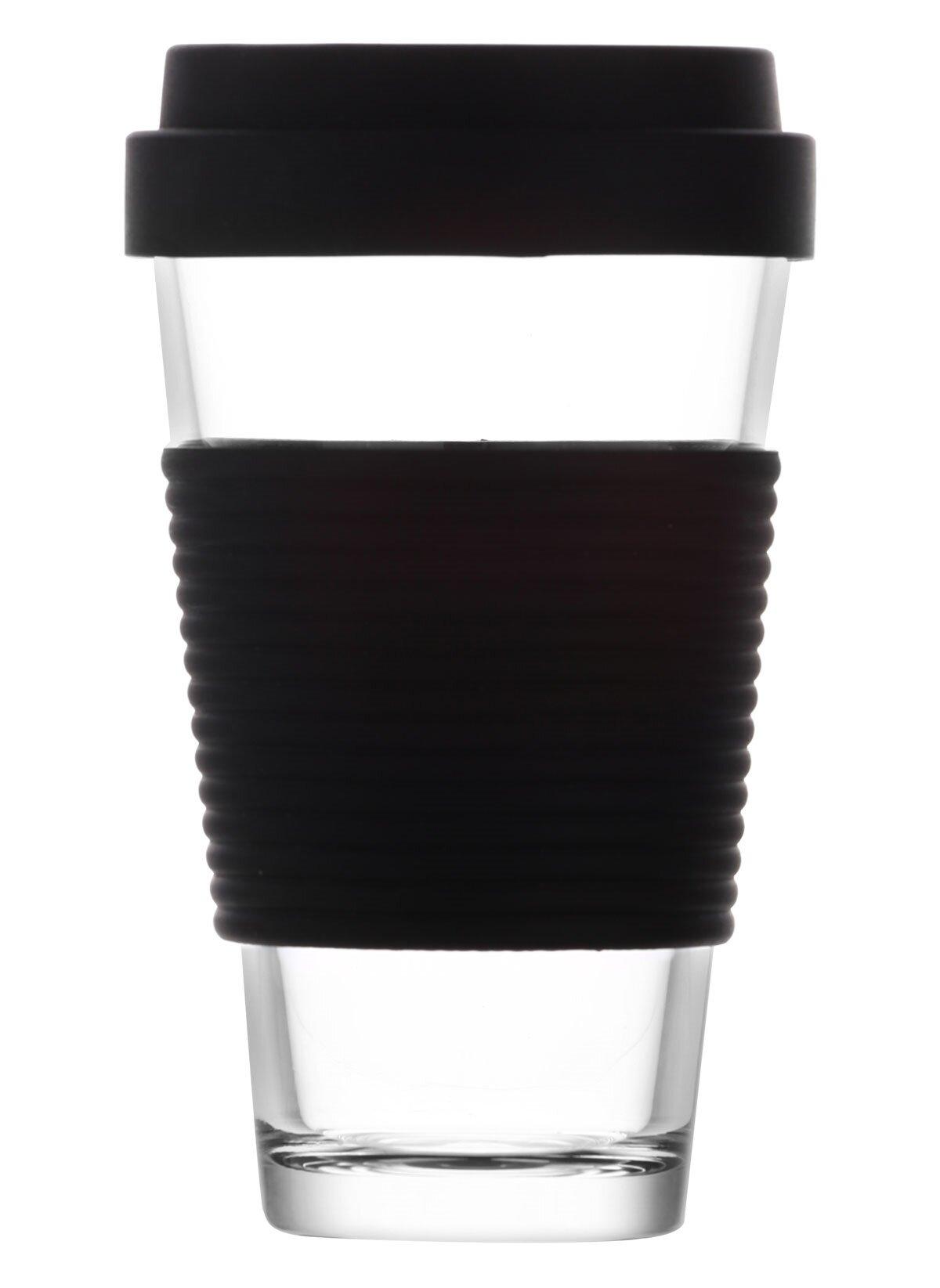 resm Benim Bardağım Siyah