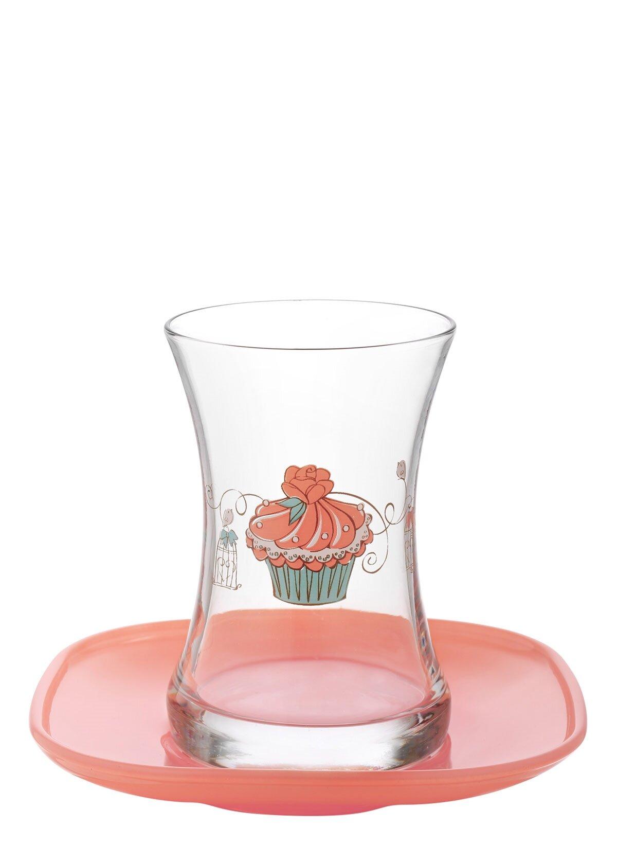 resm Cupcake