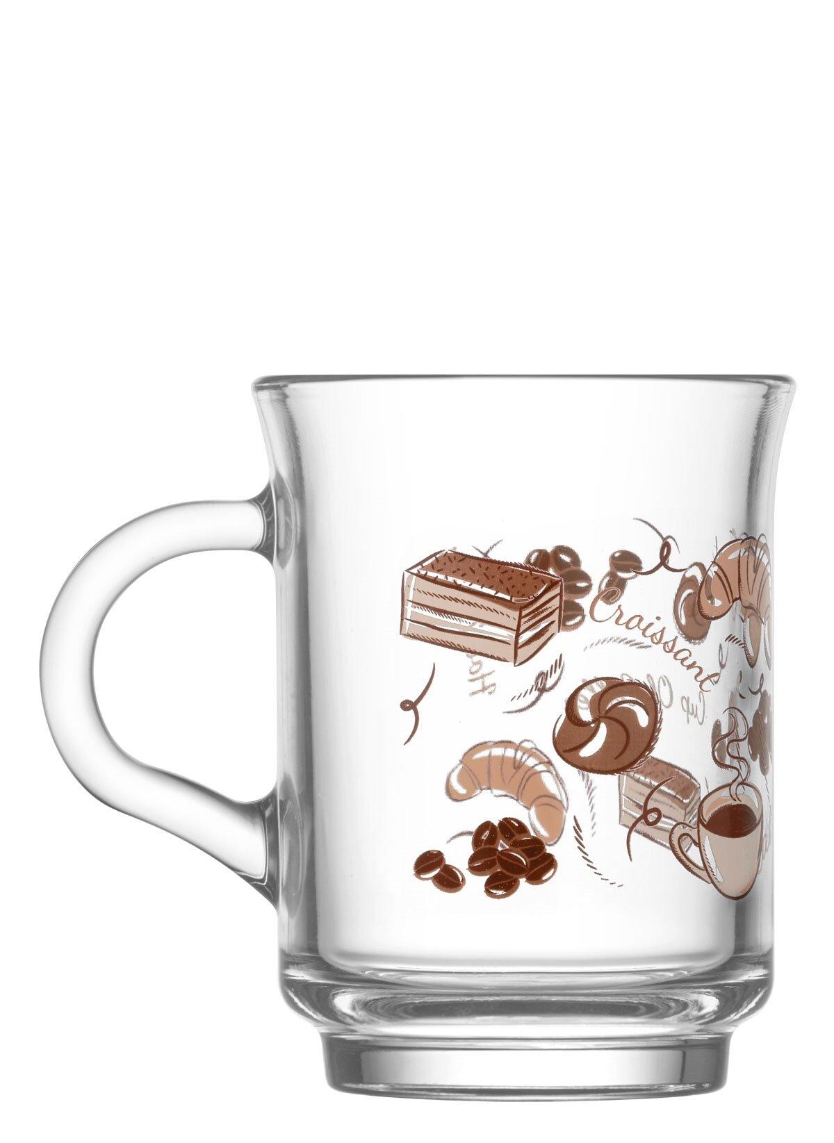 resm Kahve Zamanı