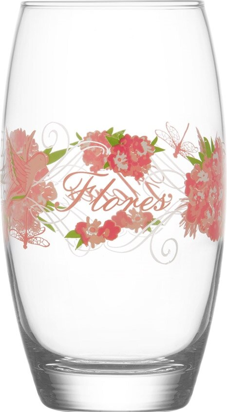 resm Flores