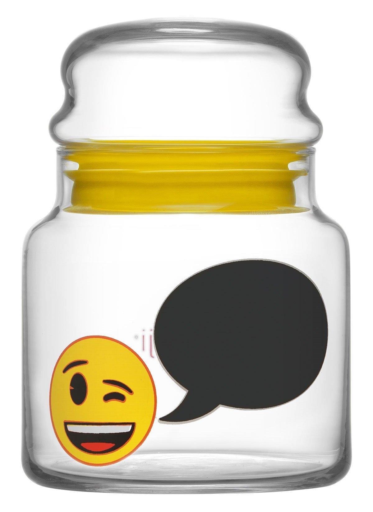 resm Emoji