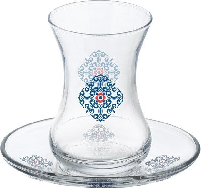 resm İznik
