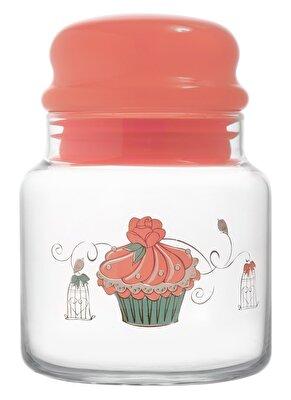 Resim Cupcake