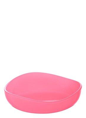 Resim Pink