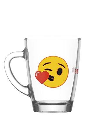 Resim Emoji