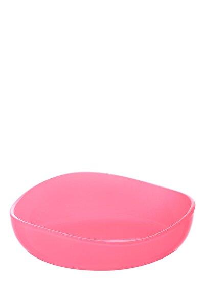 resm Pink